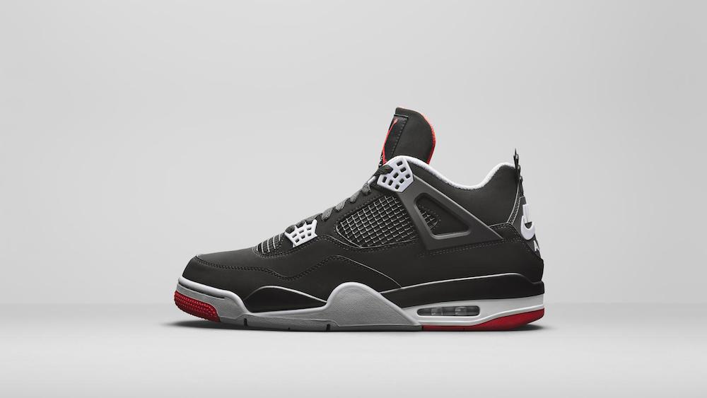 Nike-News-AJIV-Bred-9_86966