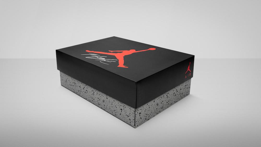 NikeNews_FeaturedFootwear_JordanIV_4.11.19-1715_86987