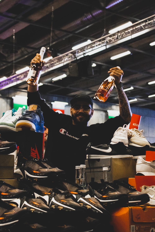 sneakersevent2019