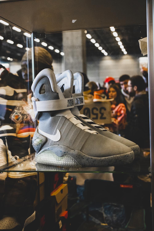sneakersevent2019_10