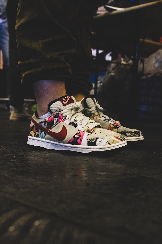 sneakersevent2019_2