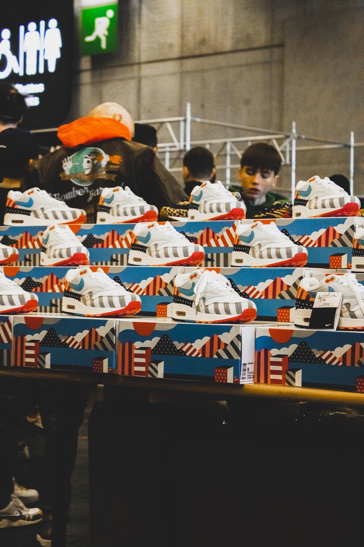 sneakersevent2019_3
