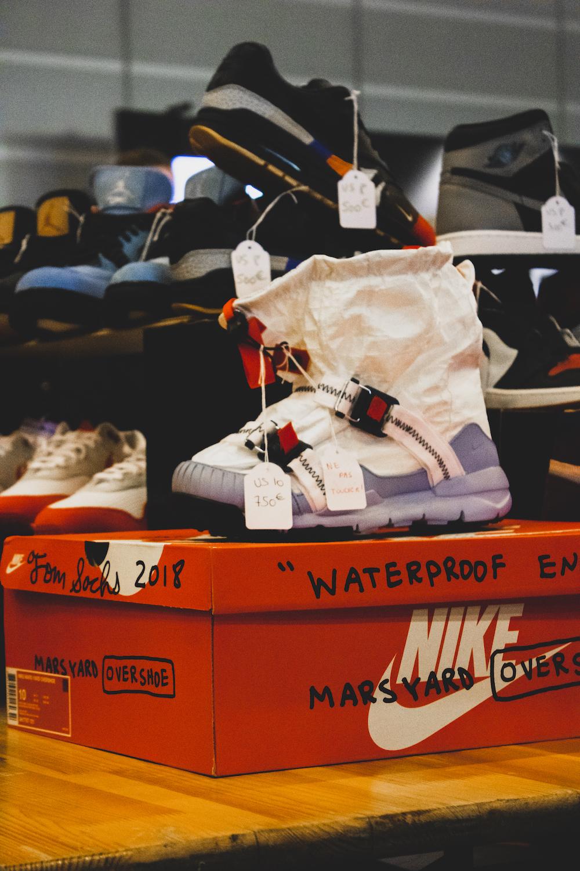 sneakersevent2019_4