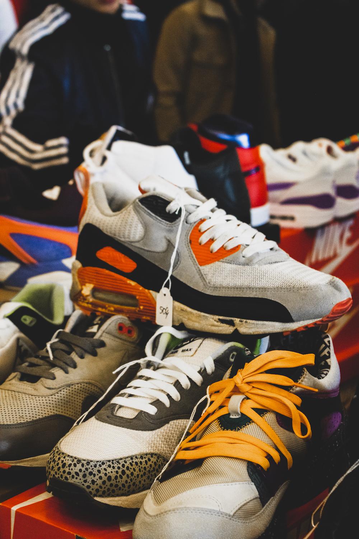 sneakersevent2019_5
