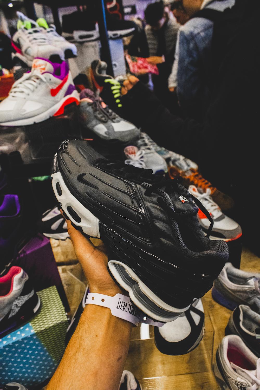 sneakersevent2019_9