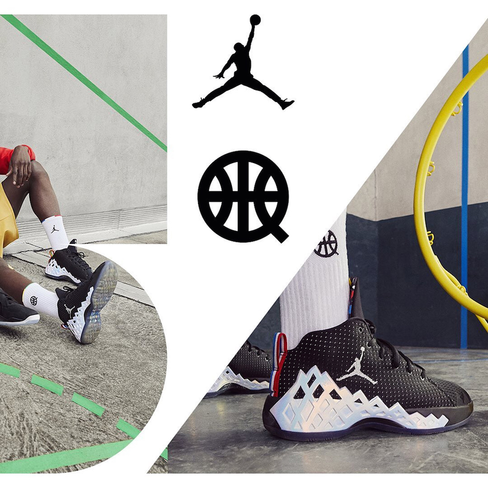 jordan-quai-54-2019-collection-2