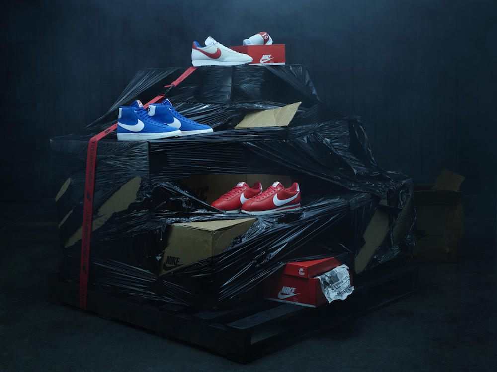 nike-stranger-things-collection-03_88622