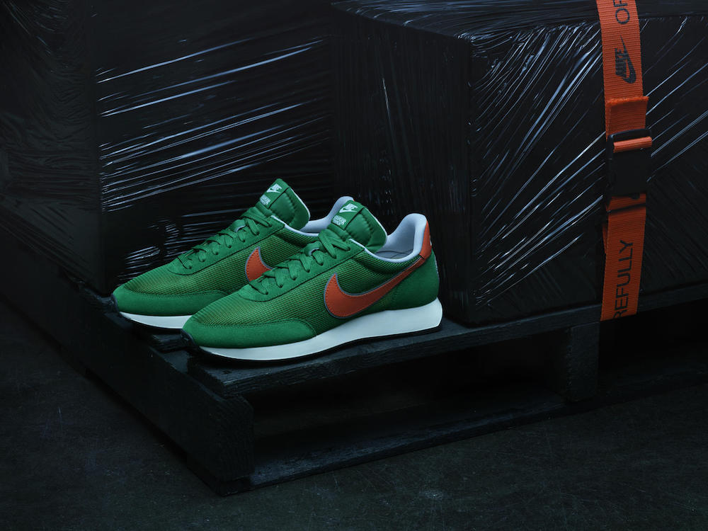 nike-stranger-things-collection-08_88629