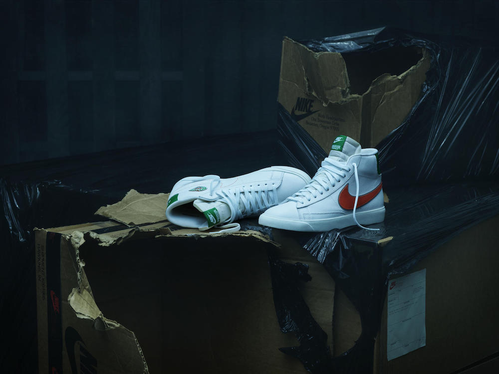 nike-stranger-things-collection-09_88628