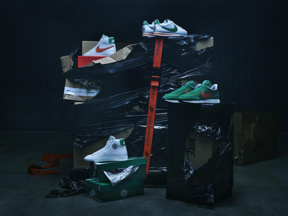 nike-stranger-things-collection-10_88626