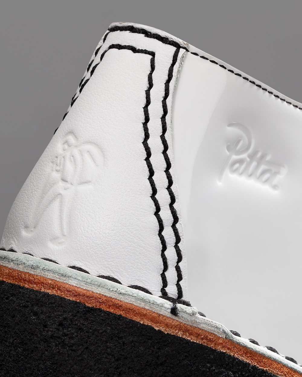 Patta detail 7