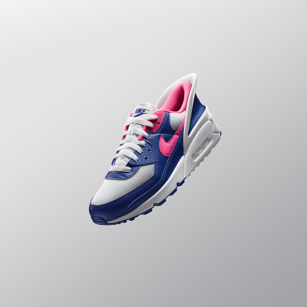 AirMax_Flyease_CV0526-101_Product_Superiority_Shot1_HERO_FS_original