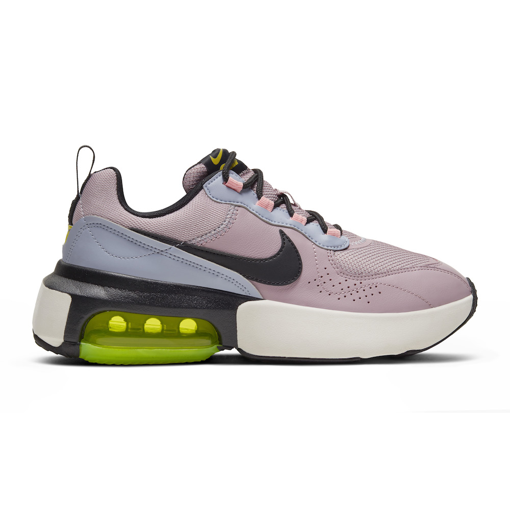 Nike_Sportswear_SP20_Air_Max_Verona_01_original