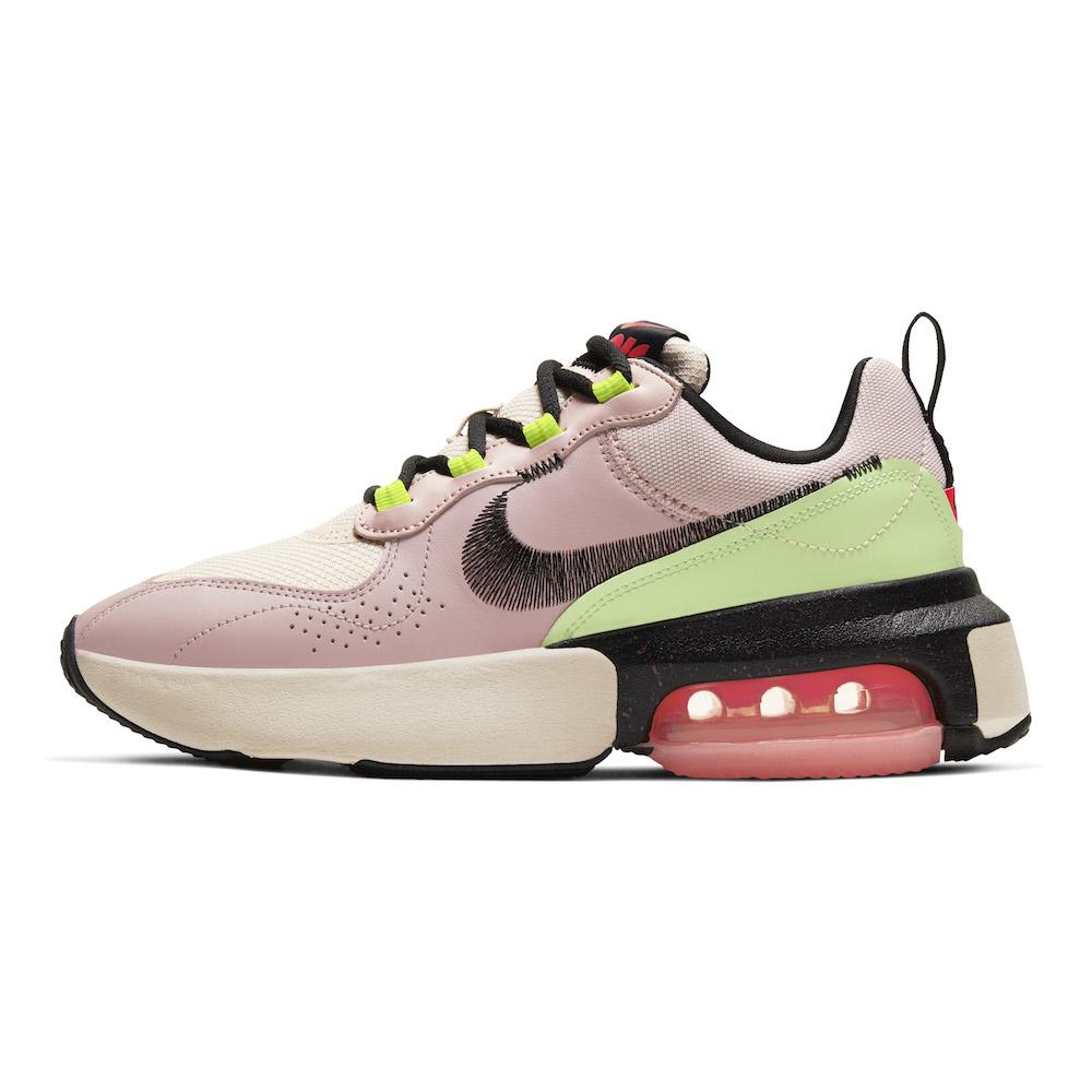Nike_Sportswear_SP20_W_Air_Max_Verona_NRG_03_original