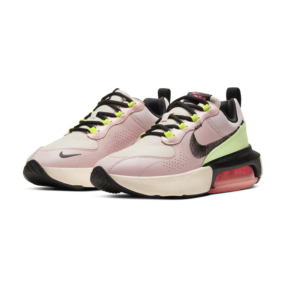 Nike_Sportswear_SP20_W_Air_Max_Verona_NRG_07_original