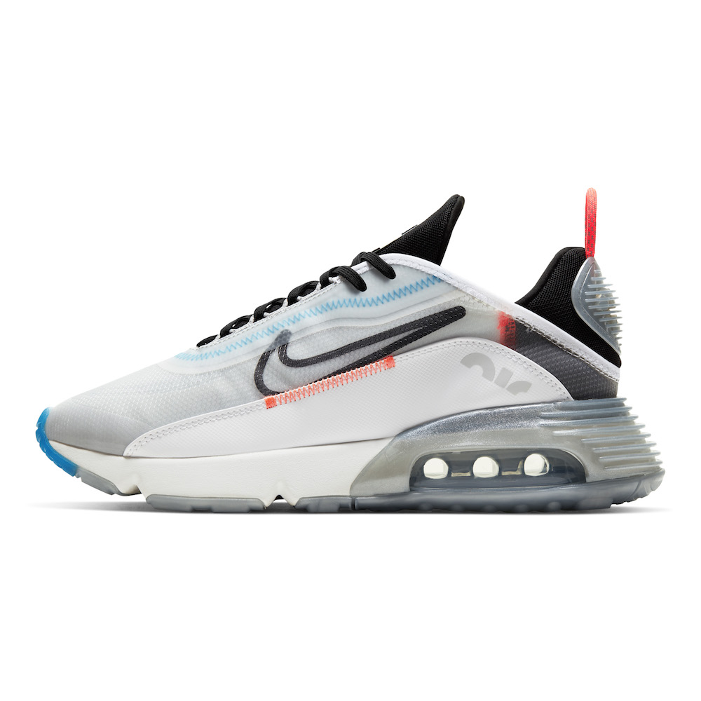Nike_Sportswear_SP20_Air_Max_2090_01-2_original_94471