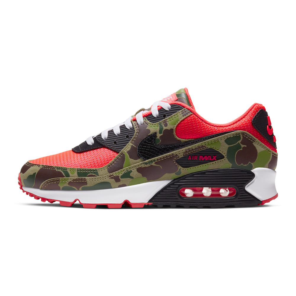 Nike_Sportswear_SP20_Air_Max_90_SP_Duck_Camo_01_original_94473