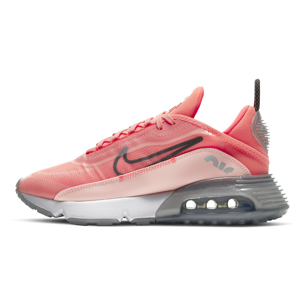 Nike_Sportswear_SP20_W_Air_Max_2090_01_original_94475