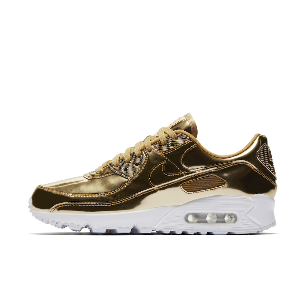 Nike_Sportswear_SP20_W_Air_Max_90_SP_Gold_02_original_94474