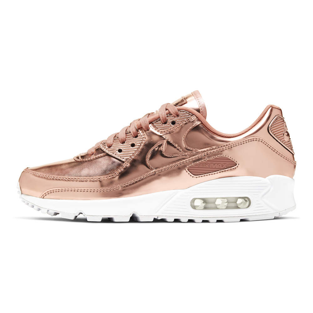 Nike_Sportswear_SP20_W_Air_Max_90_SP_Rose_Gold_01_original_94470