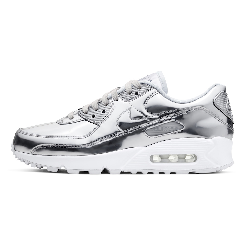 Nike_Sportswear_SP20_W_Air_Max_90_SP_Silver_01_original_94469