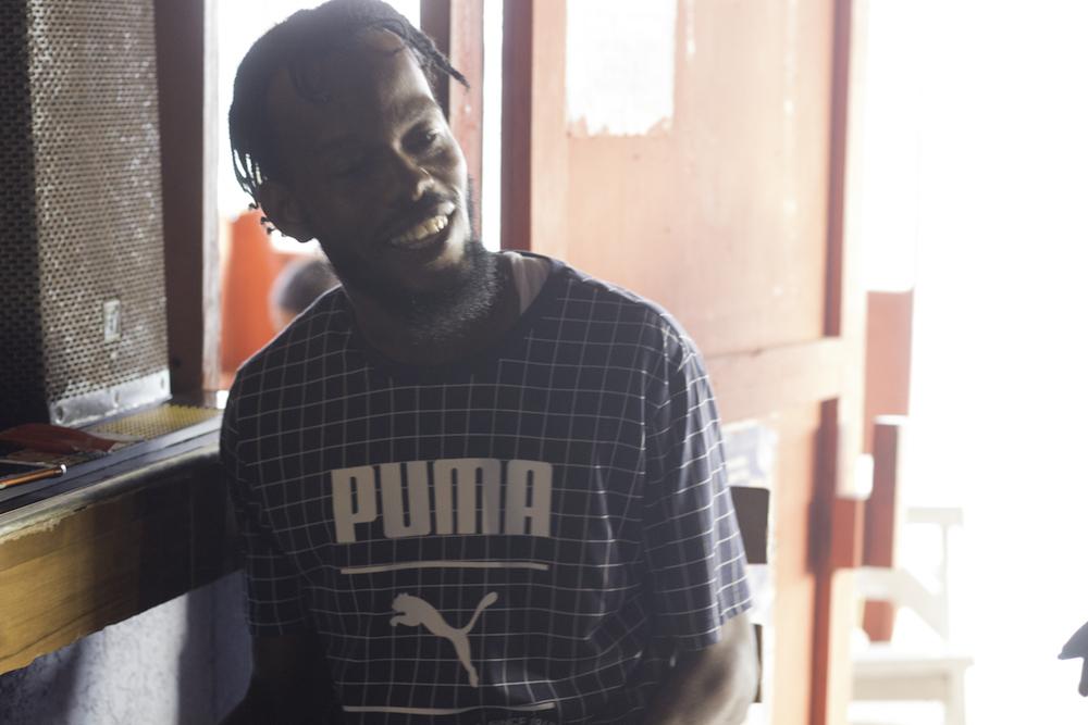 Puma Jamaica 2_44